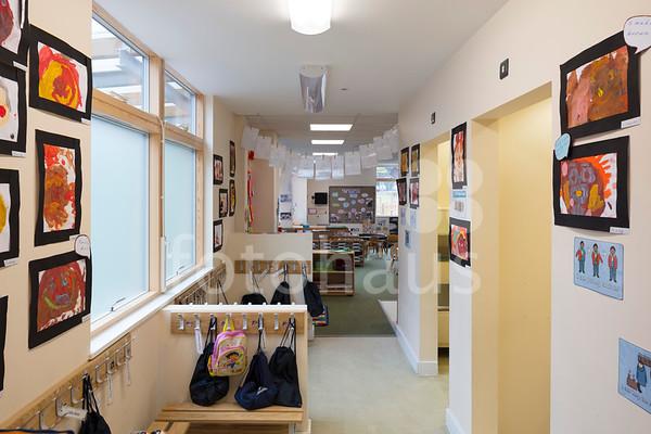 New Horizons Primary School