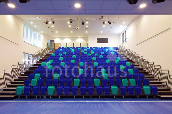 Oasis Academy