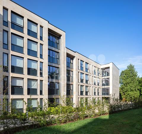 Polden, University of Bath