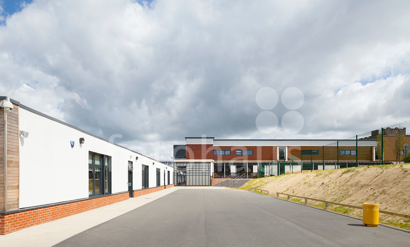 Princeville Primary School