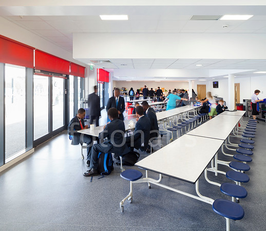 Quest Academy Croydon
