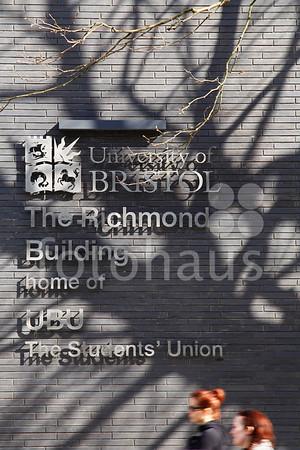 Richmond Building Phase 1