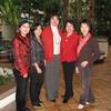 Happy Chinese Lunar New Year! (Donna, elizabeth, Helena, Betty, Karen)