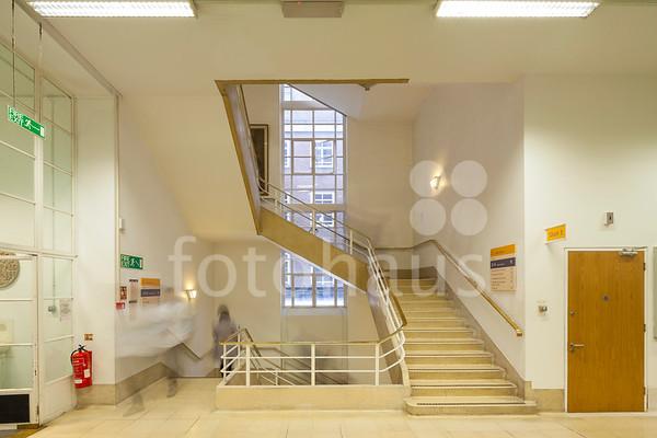 SOAS, University of London