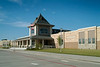 Providence Elementary School, Denton ISD.  Client:  Charter Builders.  Architect:  SHW Group, Dallas.