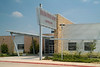 Rayzor Elementary School, Denton ISD.  Client:  Charter Builders.  Architect:  SHW Group, Dallas.