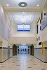Trinity Springs Middle School, Keller TX.  Client: VLK Architects, Arlington TX.