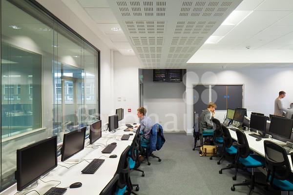 School of Engineering and Computing Sciences, Durham University