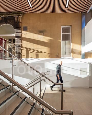 School of Humanities, University of Bristol