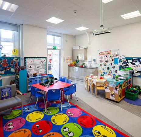 Smarden Primary School
