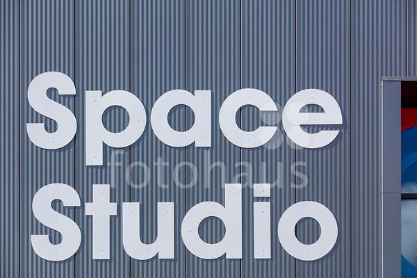 Space Studio West London