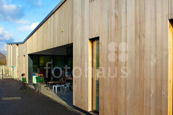 St Peter's Catholic Primary School, Gloucester