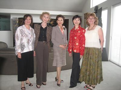 Style 2008