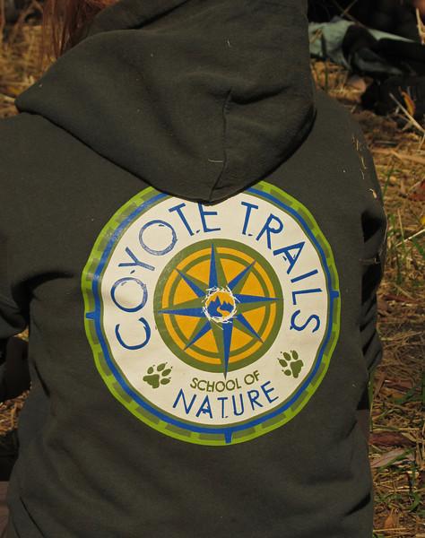AI 2013 coyote trails 02 081413