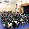 Pinecrest Academy's 20th Anniversary