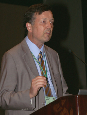 2011 Midwinter Conference