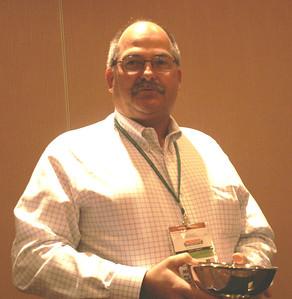 2012 TPI Midwinter Conference, Scottsdale, AZ