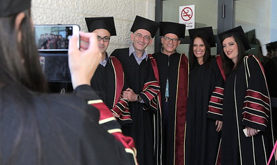 160819 graduation