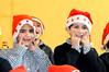 2010 12 22_ChristmasProgram_Hope_13
