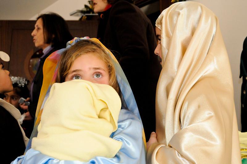 2011 12 22_ChristmasProgram_Hope_1