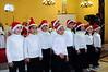 2010 12 22_ChristmasProgram_Hope_18
