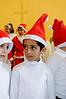 2010 12 22_ChristmasProgram_Hope_17
