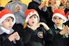 2010 12 22_ChristmasProgram_Hope_15