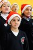 2010 12 22_ChristmasProgram_Hope_16