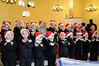 2010 12 22_ChristmasProgram_Hope_12