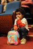 2011 05 12_AlRaja_Dabke_Ramallah_0022