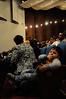 2011 05 12_AlRaja_Dabke_Ramallah_0024