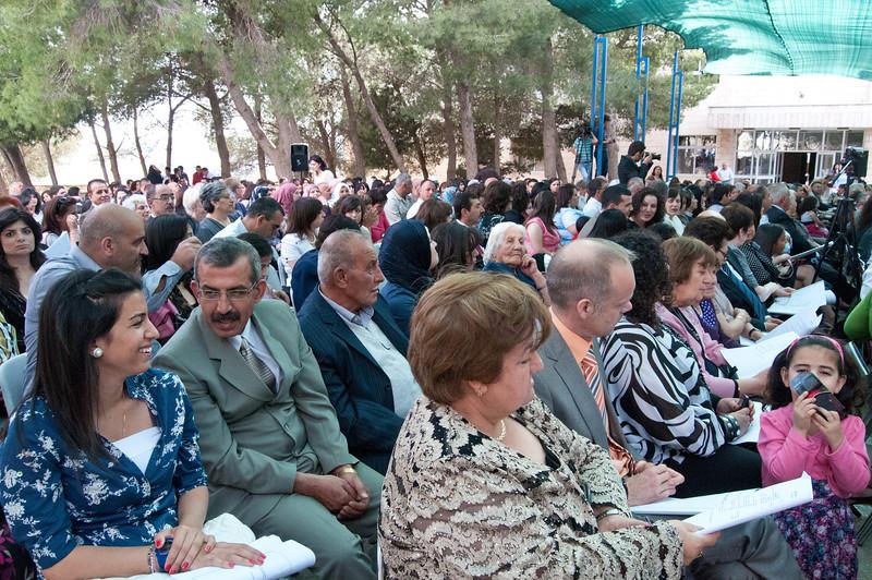 2011 05 26_TalithaKumi_Graduation_0004