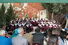 2011 05 26_TalithaKumi_Graduation_0031