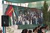 2011 05 26_TalithaKumi_Graduation_0030