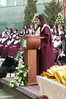 2011 05 26_TalithaKumi_Graduation_0050