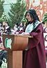 2011 05 26_TalithaKumi_Graduation_0105