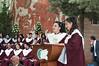 2011 05 26_TalithaKumi_Graduation_0115