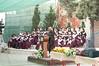 2011 05 26_TalithaKumi_Graduation_0038