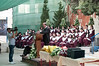 2011 05 26_TalithaKumi_Graduation_0069