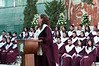 2011 05 26_TalithaKumi_Graduation_0044