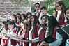 2011 05 26_TalithaKumi_Graduation_0098