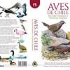 Aves de Chile, Sus Islas Oceánicas y Península Antártica