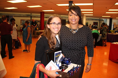 2017 Educator Expo