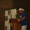 Scott Feille, REAL School Gardens Program Director