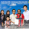 IMG_6032 copy