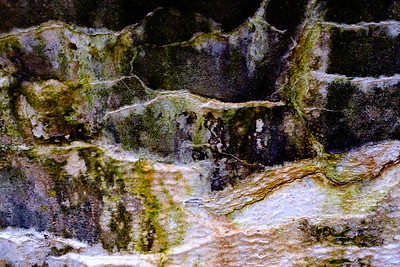 Hadden Wall I