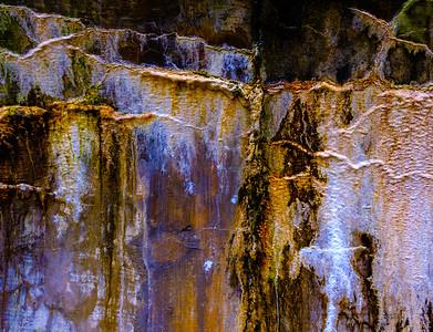 Hadden Wall IV