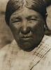 Achomawi matron (The North American Indian, v. XIII. Norwood, MA, The Plimpton Press,  1924)