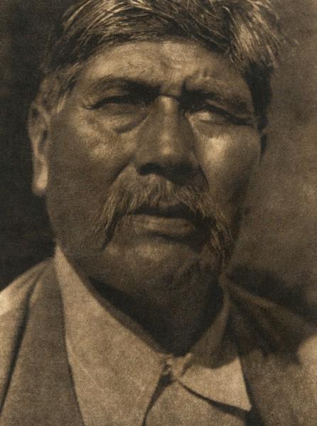 A Yauelmani Yokuts (The North American Indian, v. XIV. Norwood, MA, The Plimpton Press, 1924)