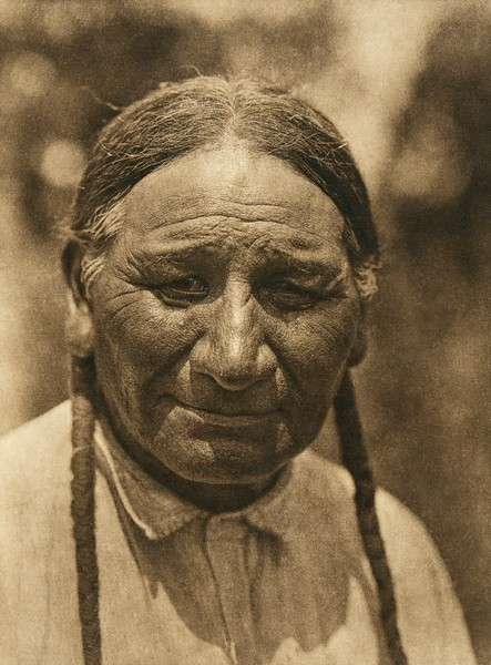 The Whip - Ponca (The North American Indian, v. XIX. Norwood, MA, The Plimpton Press,  1930)